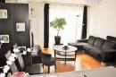Appartement 88 m²  3 pièces