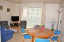 Appartement 68 m²  3 pièces