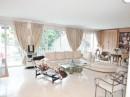 Appartement 114 m²  4 pièces