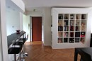 73 m²  Appartement  3 pièces