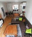 3 pièces 73 m²  Appartement