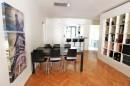 73 m² 3 pièces Appartement