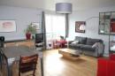 Appartement 83 m² Montreuil Mairie 4 pièces