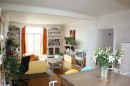115 m² 4 pièces   Appartement