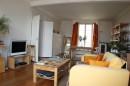 115 m²   Appartement 4 pièces