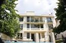 4 pièces  Appartement 115 m²