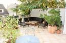 Appartement Fontenay-sous-Bois  117 m² 4 pièces