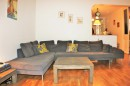Appartement 117 m² Fontenay-sous-Bois  4 pièces