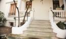 117 m² Fontenay-sous-Bois  4 pièces Appartement
