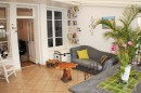 4 pièces 117 m²  Fontenay-sous-Bois  Appartement