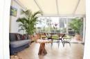 117 m² Appartement  4 pièces Fontenay-sous-Bois