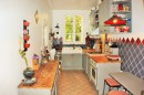 4 pièces Fontenay-sous-Bois  117 m² Appartement