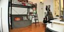4 pièces Appartement Fontenay-sous-Bois  117 m²