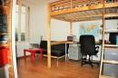 Fontenay-sous-Bois  Appartement 117 m² 4 pièces