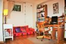 Appartement 4 pièces  Fontenay-sous-Bois  117 m²