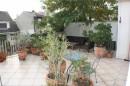 Appartement 117 m²  4 pièces Fontenay-sous-Bois