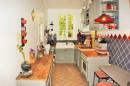 Fontenay-sous-Bois  4 pièces 117 m² Appartement
