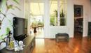 Appartement  Fontenay-sous-Bois  4 pièces 117 m²