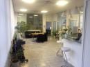 Appartement  Montreuil  143 m² 6 pièces