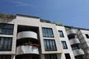 Appartement 85 m² Vincennes Château 4 pièces