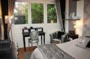 Appartement 72 m² 3 pièces