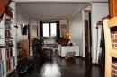 Appartement  Vincennes centre-ville 58 m² 2 pièces