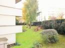 Appartement 24 m² Vincennes  1 pièces