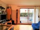 Appartement  Vincennes  24 m² 1 pièces