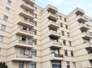 Appartement  Vincennes  1 pièces 24 m²