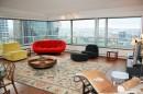 Appartement 93 m² Paris  2 pièces
