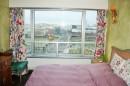 Appartement 93 m² 2 pièces Paris
