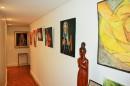 Appartement  Paris  2 pièces 93 m²