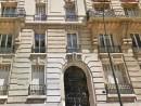 Appartement 82 m² Saint-Mandé  4 pièces