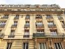 Appartement 82 m² 4 pièces Saint-Mandé