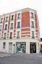 Appartement   41 m² 3 pièces