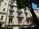 Appartement 115 m² Saint-Mandé  5 pièces