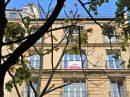 Saint-Mandé  Appartement 115 m² 5 pièces