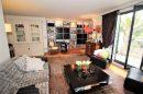 Appartement 123 m² Vincennes Carré Magique 5 pièces