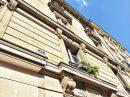 Appartement 44 m² Saint-Mandé  2 pièces