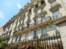 Appartement 89 m² Saint-Mandé Métro St Mandé 4 pièces