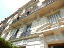 Appartement 77 m² Saint-Mandé  3 pièces