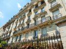 Appartement  Saint-Mandé  77 m² 3 pièces