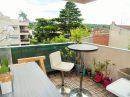 100 m² 4 pièces  Saint-Maur-des-Fossés La Varenne Saint-Hilaire Appartement