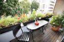 Appartement 86 m² Charenton-le-Pont  4 pièces