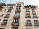 Appartement  Vincennes Métro St Mandé 31 m² 2 pièces