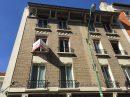 Appartement 45 m²  3 pièces