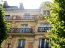 Appartement 78 m² 4 pièces Saint-Mandé MAIRIE