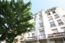 Appartement 85 m²  3 pièces