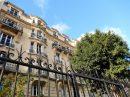 Appartement 200 m²  7 pièces