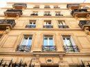 79 m²  4 pièces Appartement Saint-Mandé